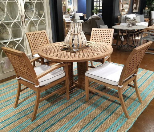 Outdoor_teak_dining-summer_classics-Ocean_teak_dining_by_summer_classics-img.jpg