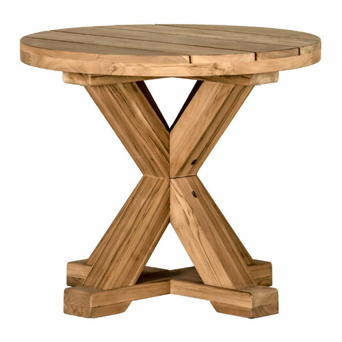Outdoor_Furniture-Pacific_Patio_Furniture-Summer_Classics-Modena_Teak_Round_End_Table-img1.jpg