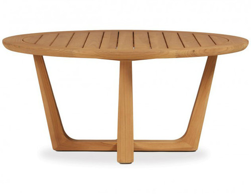 Teak_cocktail_table-teak_patio_furniture-teak_los_angeles-lloyd_flanders_teak-lloyd_flanders-Lloyd_flanders_los_angeles-img.jpg