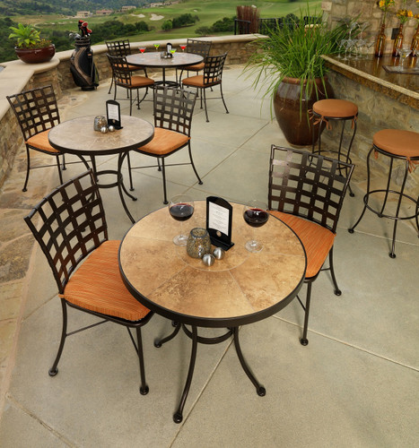 Casa_Bistro_OW_Lee_Pacific_Patio_Furniture_Outdoor