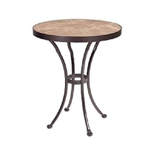 ow_lee_bistro_24_inch_table_Pacific_patio_outdoor_furniture1