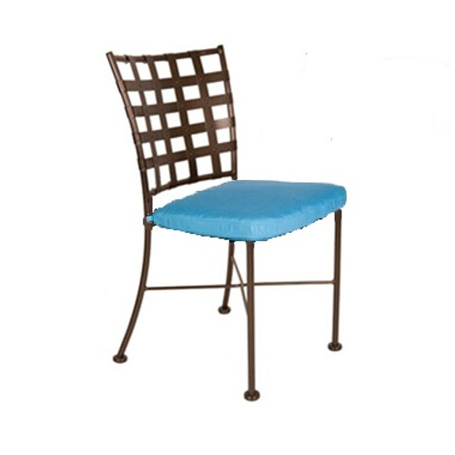 ow_lee_bistro_chair_Pacific_patio_outdoor_furniture4