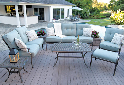 Outdoor_Furniture-Pacific_patio_furniture-agio_Melbourne_7_piece_aluminum_seating_-img.jpg