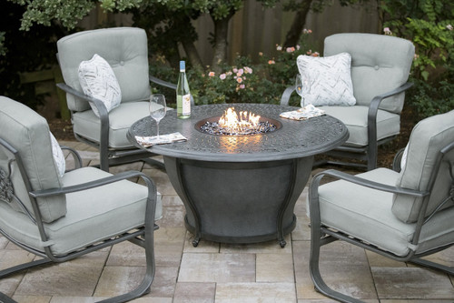 Agio_Melbourne_Fire_pit_chat_set-Agio_Melbourne-Agio_Fire_pit-Agio-apricity_melbourne-apricity_chat_set-img.jpg