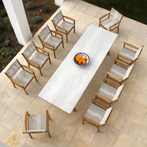 Barlow_Tyrie_Monterey_Pacific_patio_furniture_los_angeles-img.jpg