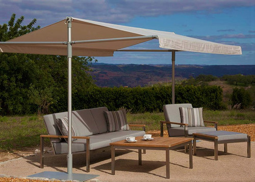Outdoor_Furniture-Pacific_Patio_Furniture-barlow_tyrie_sail_sun_shade.jpg