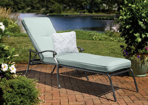 Outdoor_Furniture-Pacific_patio_furniture-agio_Melbourne_adjustable_chaise_ aluminum_lounge_chair-img6.jpg