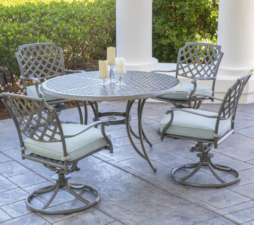 Outdoor_Furniture-Pacific_patio_furniture-agio_Melbourne_5_piece_aluminum_dining _set-im34g.jpg
