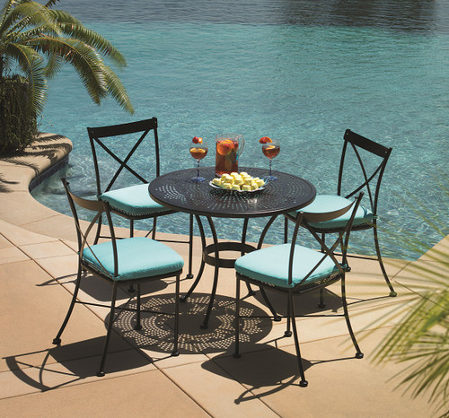 Villa_Bistro_OW_Lee_Pacific_Patio_Furniture_Outdoor2