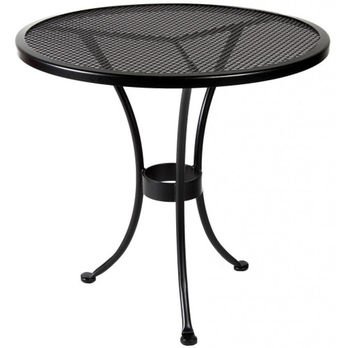 ow_lee_bistro_30_inch_mesh_table_Pacific_patio_outdoor_furniture3