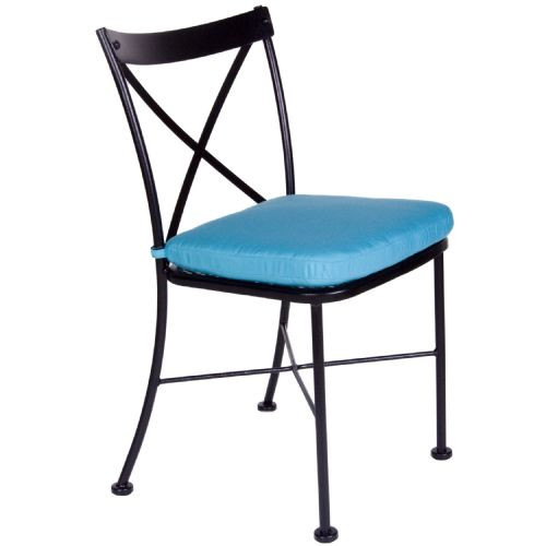 ow_lee_villa_bistro_chair_Pacific_patio_outdoor_furniture