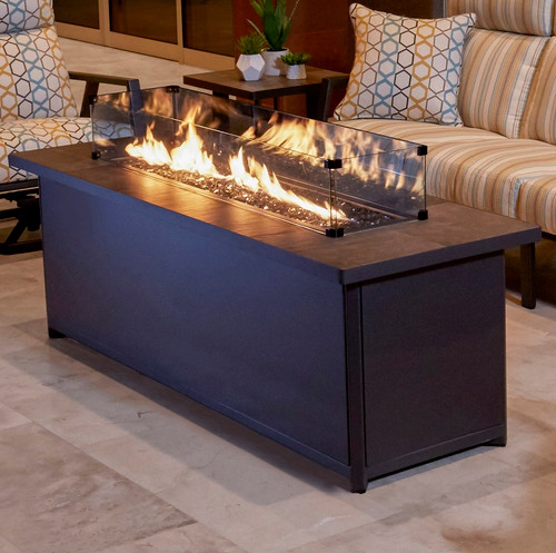 Outdoor_Furniture-Pacific_Patio_Furniture-OW_Lee-metrop_chat_Height_Fire_Pit-img1.jpg