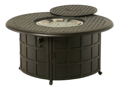 Outdoor_Furniture-Pacific_Patio_Furniture-Hanamint-Classic_Fire_Pit-Hanamint_classic_fire_pit-img3.jpg