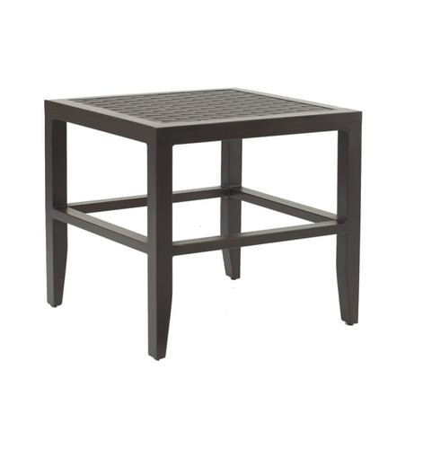Castelle_end_table_pacific_patio_furniture2