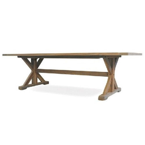 lloyd_flanders-lloyd_flanders_teak_rectangle_trestle_base_dining_table-teak_dining_table-teak_farm_table-img.jpg