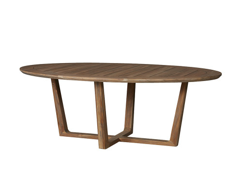 Outdoor_Furniture_Pacific_Patio_Furniture_lloyd_flanders_teak_oval_dining_Table.jpg