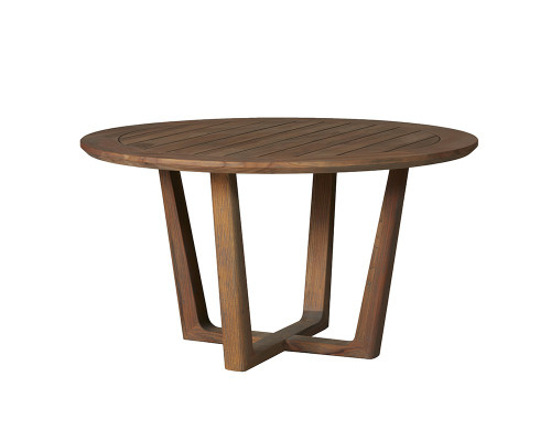 Outdoor_Furniture_Pacific_Patio_Furniture_lloyd_flanders_teak_round_dining_Table.jpg