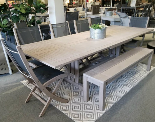 Les_Jardins-Sillage_weathered_teak_extension_dining_table-sillage-weathered_teak-img1.jpg