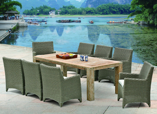 rio_7_piece_dining_set_pacific_patio_furniture.img