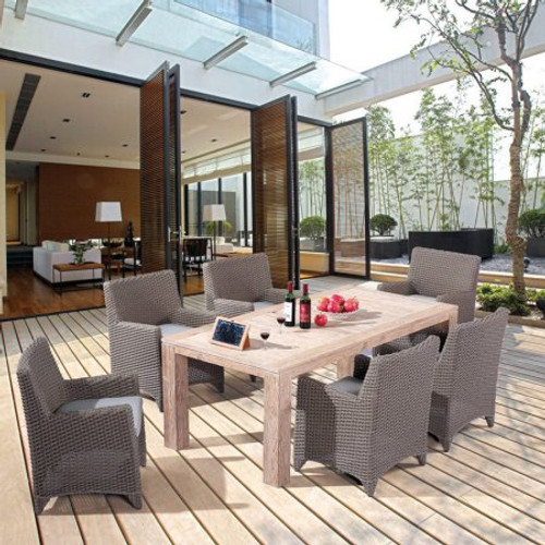 teak_dining_set-teak_patio_dining-teak_dining-teak_and_wicker_dining-patio_dining_set-Pacific_Patio_Rio-img9.jpg