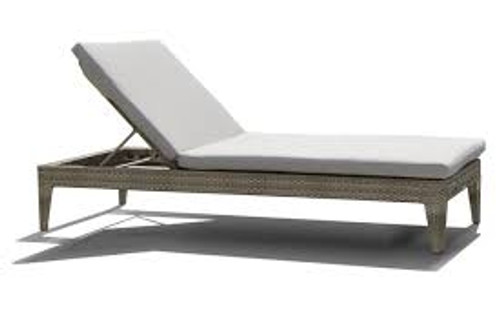 Heart_Chaise_Lounger_Skyline_Design-skyline_design-Pacific_patio_furniture-wicker_chaise_lounge-patio_furniture_los_angeles-img.jpg