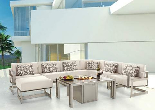 Eclipse_Castelle-Castelle_Patio_furniture-Castelle-Outdoor_Sectional_Seating-Pacific_Patio_Furniture-Los_Angeles_Patio-img1.jpg