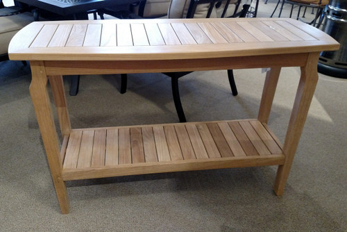 outdoor_teak_furniture-teak_console_table-teak_patio_furniture_los_angeles-maya_teak_console_table-img.jpg