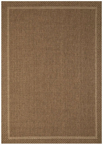 Treasure_Garden_Birmingham_Almond_Outdoor_Rug-outdoor_rugs_los_angeles-outdoor_rugs-brown_outdoor_rug-treasure_garden_rugs-img.jpg