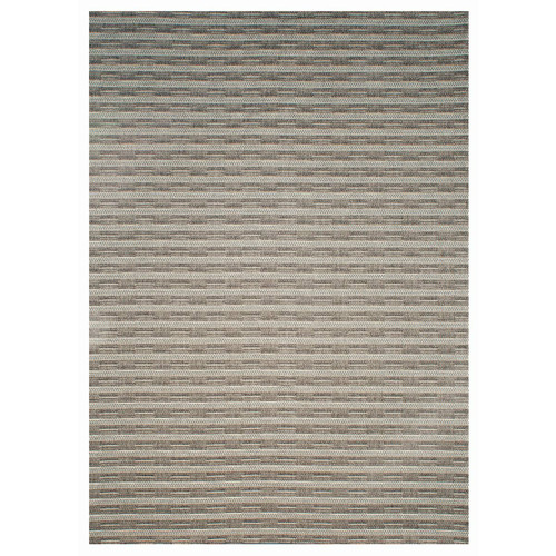 Treasure_Garden_Ridge_Charcoal_Outdoor_Rug-outdoor_rugs_los_angeles-img.jpg