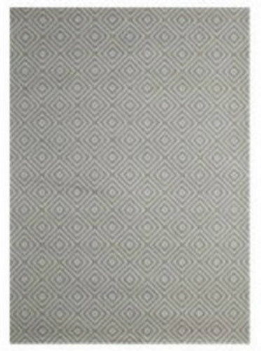Treasure_Garden_athens_silver_Outdoor_Rug-outdoor_rugs_los_angeles-img.jpg
