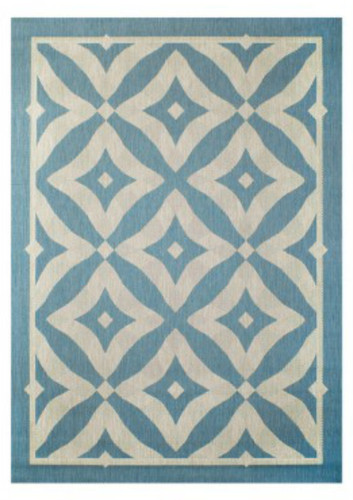 Treasure_Garden_Charleston_spa_Outdoor_Rug-outdoor_rugs_los_angeles-img.jpg