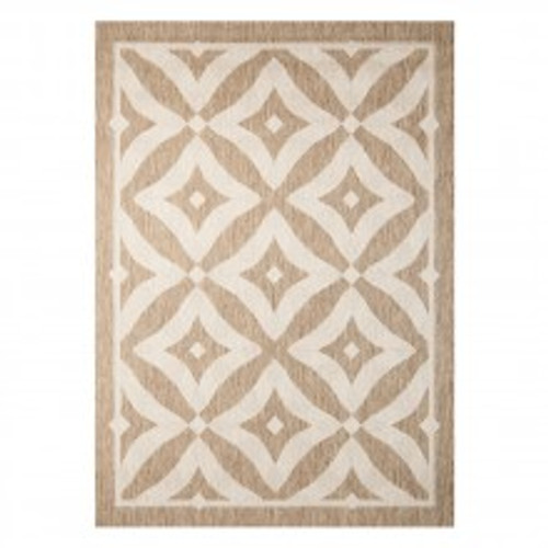 Treasure_Garden_Charleston_Honey_Outdoor_Rug-outdoor_rugs_los_angeles-img.jpg