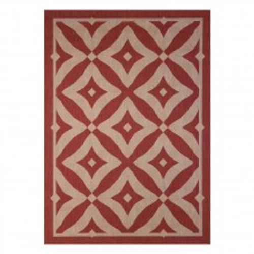 Treasure_Garden_Charleston-Henna_Outdoor_Rug-outdoor_rugs_los_angeles-img.jpg