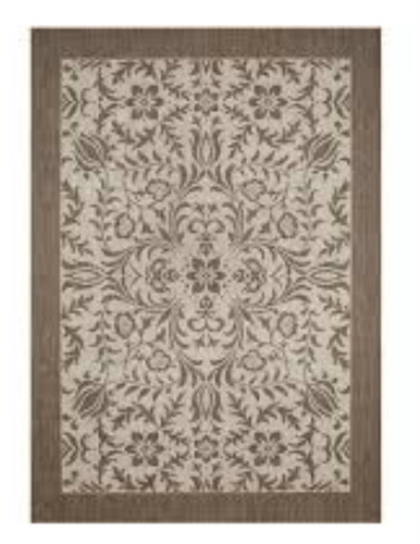 Treasure_Garden_Florence_Mocha_Outdoor_Rug-outdoor_rugs_los_angeles-img.jpg