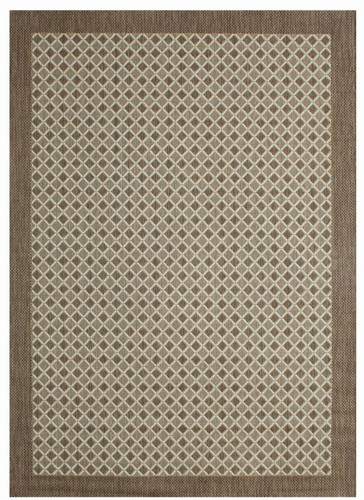 Treasure_Garden_Tuscan_Birch_Outdoor_Rug-outdoor_rugs_los_angeles-img.jpg