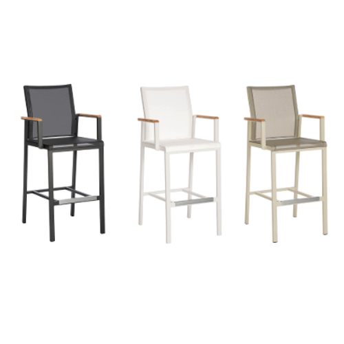 Barlow_Tyrie_Aura_high_Dining_Bar-Barlow_Tyrie-Aura_High_Dining-Outdoor_Bar_Patio_Furniture-Barlow_Tyrie_Bar_stool-img.jpg