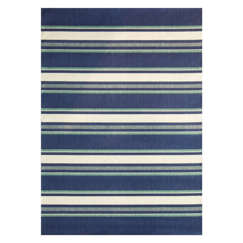 treasure_garden_outdoor_rugs_hampton_bay_blue-outdoor_rugs-img.jpg