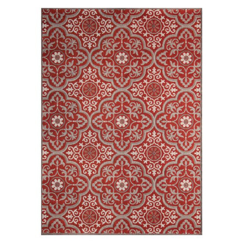 treasure_garden_outdoor_rugs_Mosaic_Ruby-outdoor_rugs_los_angeles-img.jpg