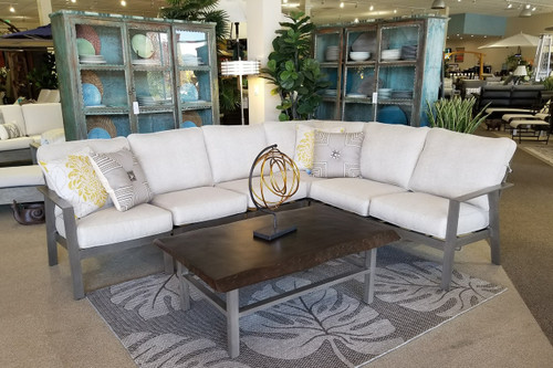 Trento_Castelle_Sectional_Seating_Pacific_Patio_Furniture