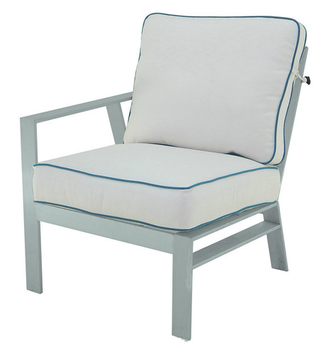 Trento_Sectional_Right_Arm_Lounge_Chair_Castelle_Luxury_outdoor_contemporary_patio_furniture