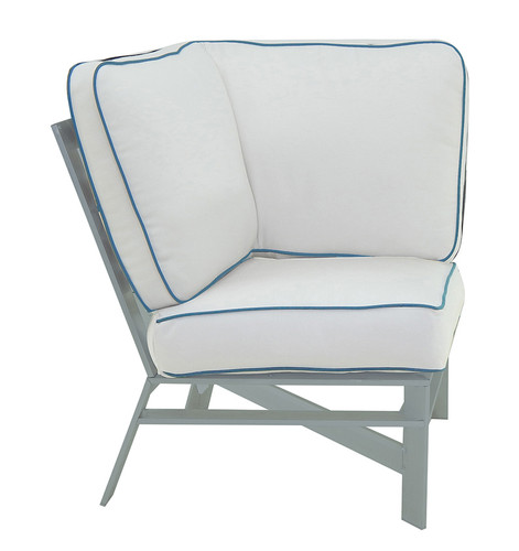 Trento_Sectional_Corner_Lounge_Chair_Castelle_Luxury_outdoor_contemporary_patio_furniture