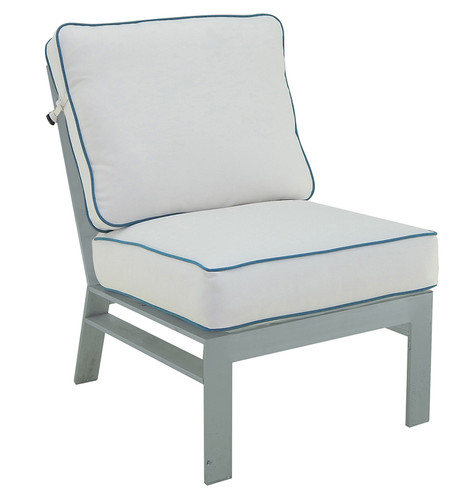 Trento_Sectional_armless_Lounge_Chair_Castelle_Luxury_outdoor_contemporary_patio_furniture