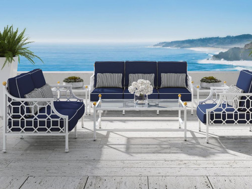 Outdoor_Furniture-Pacific_Patio_Furniture-Castelle-Barclay_Butera-img1.jpg