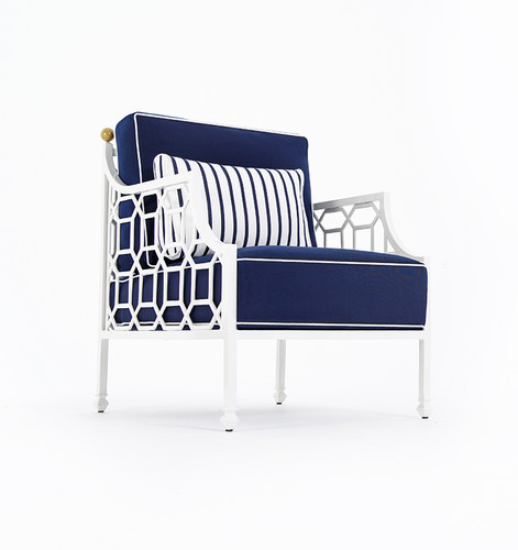 Outdoor_Furniture-Pacific_Patio_Furniture-Castelle-barclay_butera_cushioned_Lounge_Chair-img1.jpg