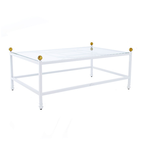 Castelle_Barclay_Butera_rectangular_coffee_Table_castelle-castelle-castelle_patio_furniture-aluminum_coffee_table-img.jpg