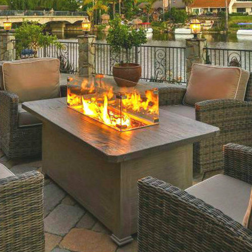 Erie_Driftwood_Rectangular_Fire_Pit_patio_renaissance-rectangle_fire_pit-patio_renaissance_fire_pits-img2.jpg
