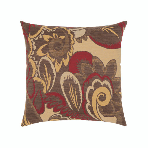 Outdoor_pillows-elaine_smith_pillows-golden_floral_Elaine_Smith_pillows-elaine_smith_pillows-1G2-outdoor_pillows-sunbrella_pillows-img.jpg
