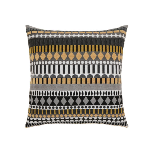Elaine_Smith_Outdoor_Pillows-Golden_Deco-2A2-img3.jpg