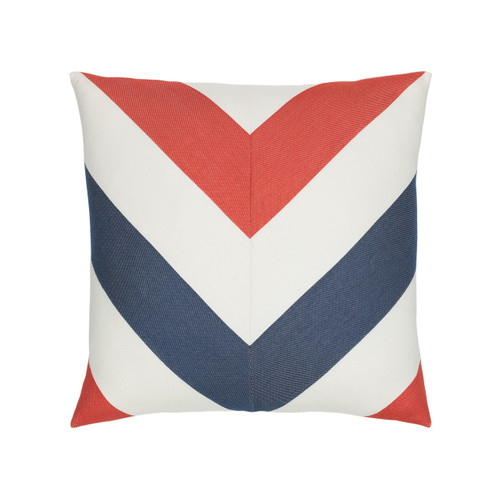 Elaine_Smith_Outdoor_pillows-Regatta_Chevron-4X2-img.jpg