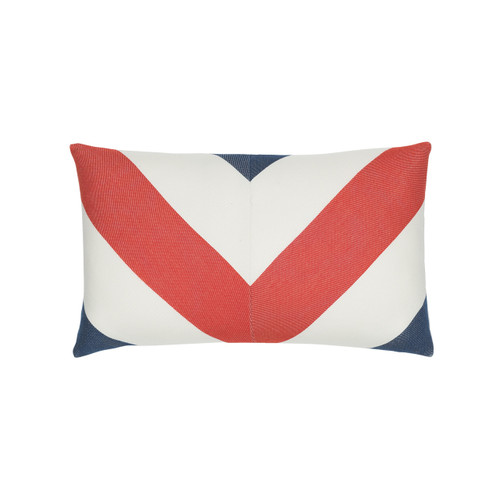 Elaine_Smith_Outdoor_pillows-Regatta_Chevron-4X3-img.jpg